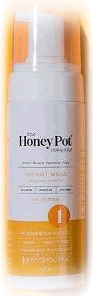 the-new-honey-pot-feminine-wash