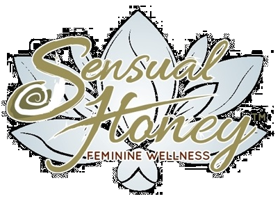 Sensual Honey Feminine Wellness